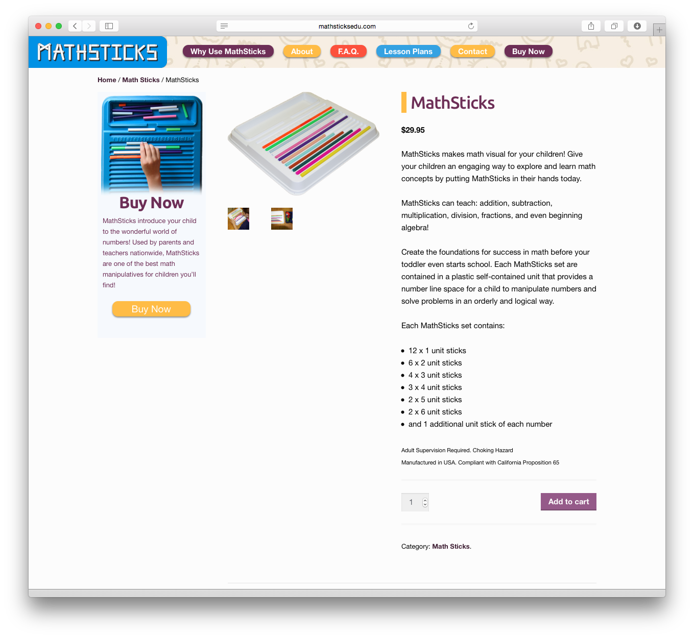 WooCommerce Product Integration