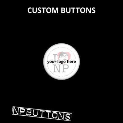 CustomButtons1