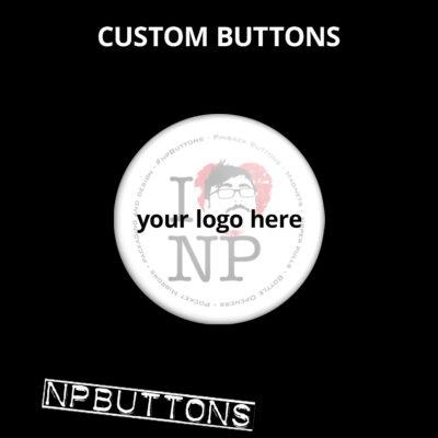 CustomButtons1.5