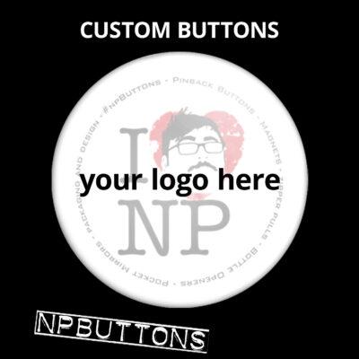 CustomButtons2.25