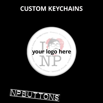 CustomKeychains1.5