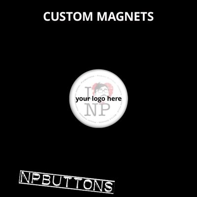 CustomMagnets1