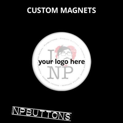 CustomMagnets1.5
