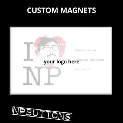 custommagnets_rectangle
