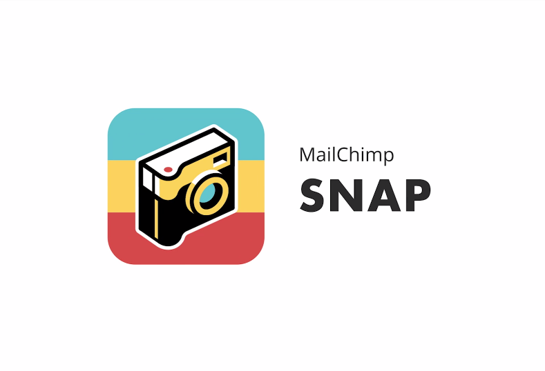 Start a mail chimp email list for your band