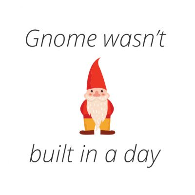 featured-gnome