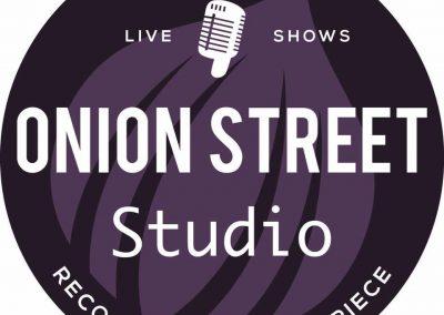 Onion Street Studio