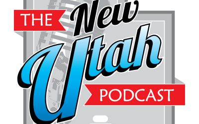 The New Utah Podcast, Episode 37, Start Valentines Dry