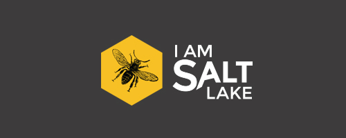 I am Salt Lake Podcast | Episode 130 – Nick Passey from Folk Hogan