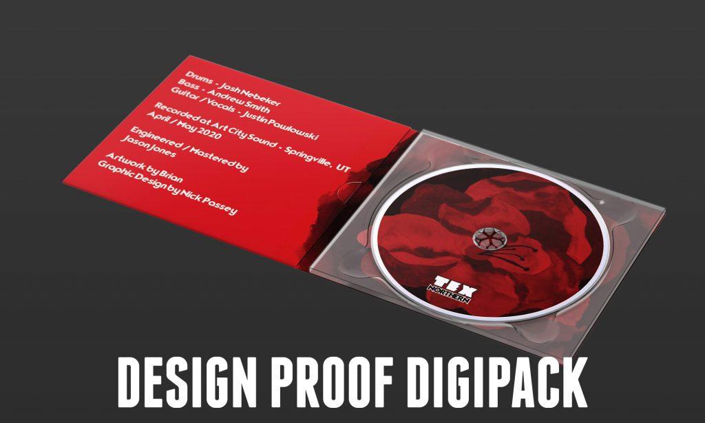 HBA Design Buttons Pinback